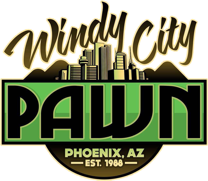 windy_citylogo3