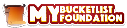My Bucket List Foundation