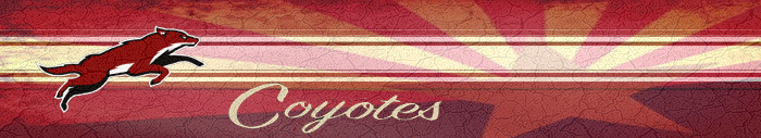 lil_banner_coyotes