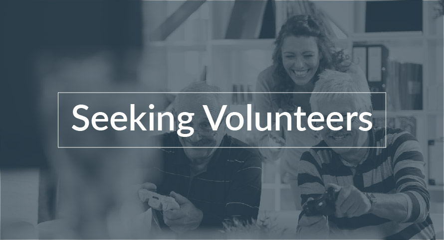 seeking-volunteers_mblf-01